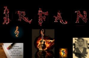 irfan-rockshayar2.jpg