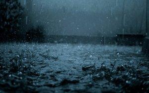 heavy-rain_113118449