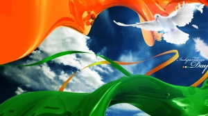 indian-latest-best-design-flag-for-republic-day-HD-desktop-wallpapers