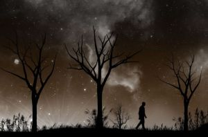 alone-wallpapers-of-boys-for-desktop-6