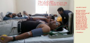 Blood donate1