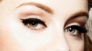 Beautiful-Adele-Eyes-Wallpaper