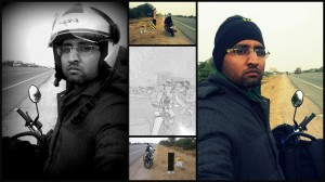 bike trip 2