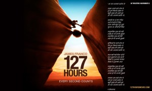 127-Hours-Wallpapers-1