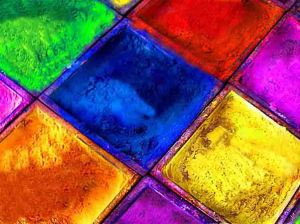 Download-holi-hd-wallpapers