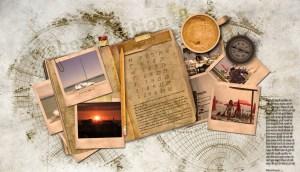august-09-memories-calendar-