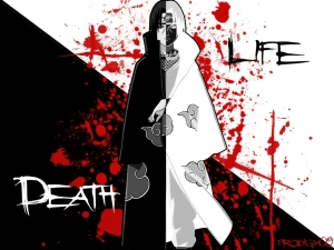 life-and-death2