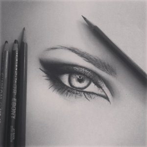 quick_eye_drawing_by_emackelder-d60b2xe