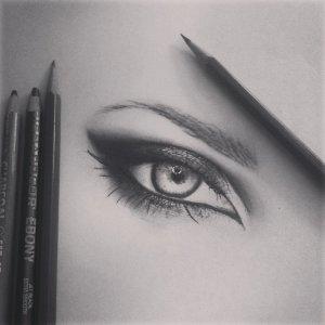 quick_eye_drawing_by_emackelder-d60b2xe