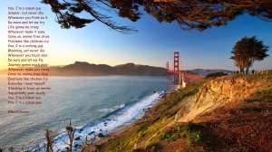 golden_gate_afternoon_ultra_hd_wallpapers