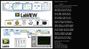 labview poem1