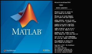 Matlab poem1