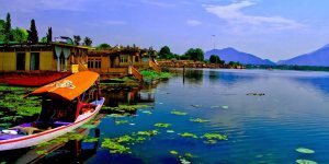 kashmir-tourism-places
