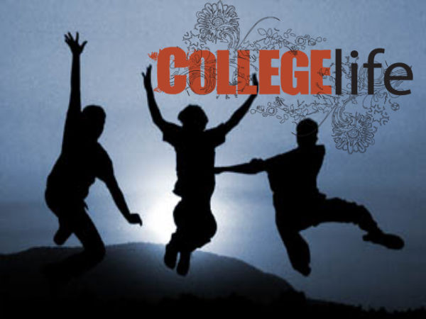 24-precious-college-experiences-make-the-best-use-it-240939