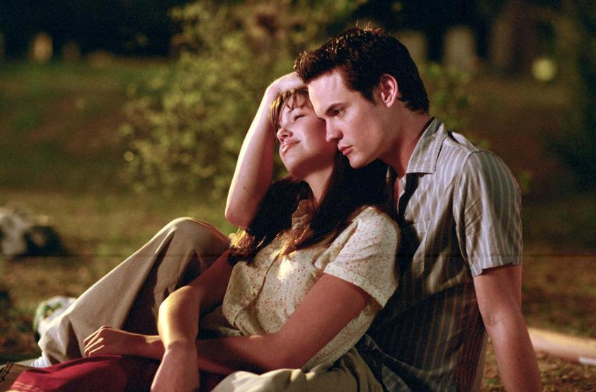 A  Walk To Remember 001.jpg