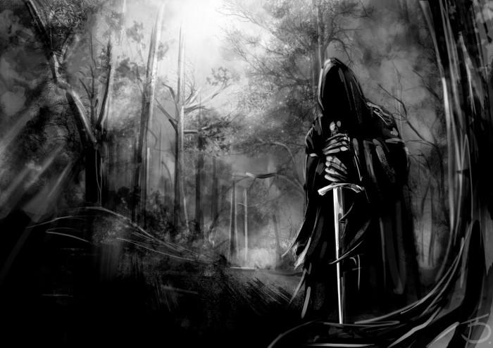 Evil_With_Sword_in_Dark.jpg