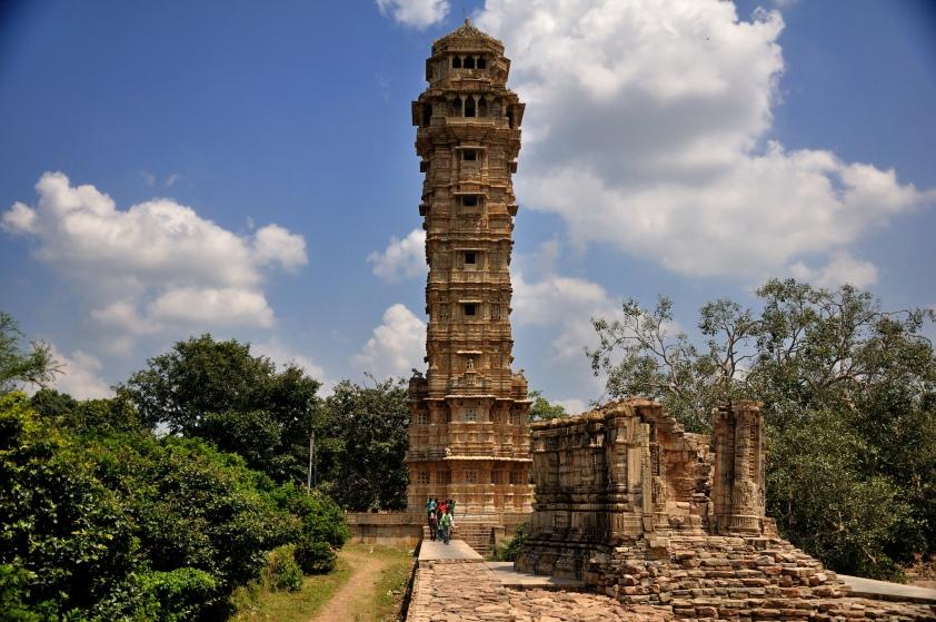 Vijay-Stambh-Chittorgarh-1.jpg