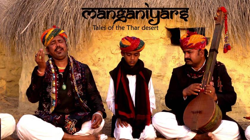 rajasthani-music-1